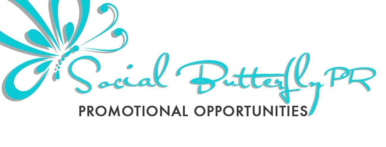 SBPR Promotional Opportunity.jpg