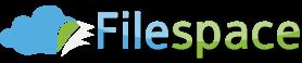 Filespace logo