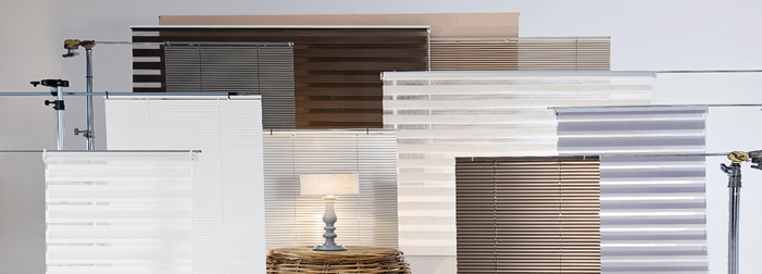 Blinds Home And Decor Builders