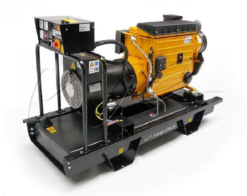 Diesel Generators 2.jpg