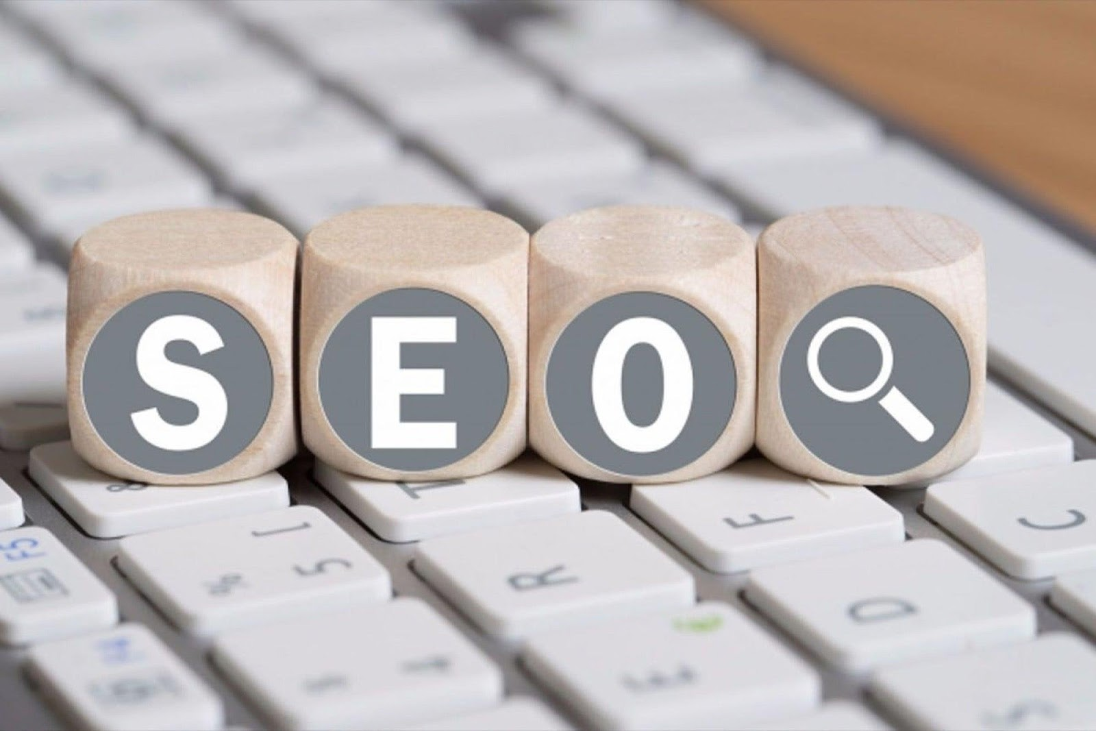 SEO Marketing Pillars