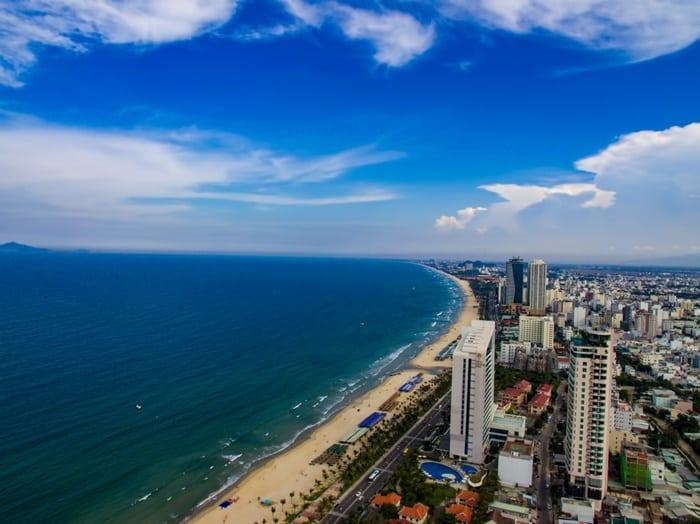Bộ Xây dựng đề xuất cho 'người nước ngoài' mua bất động sản du lịch