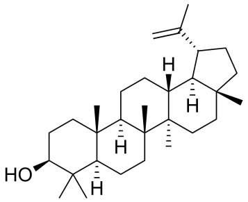 941px-Lupeol_structure.svg.png