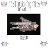 Tribute to the Best of Michael Jackson: Bad