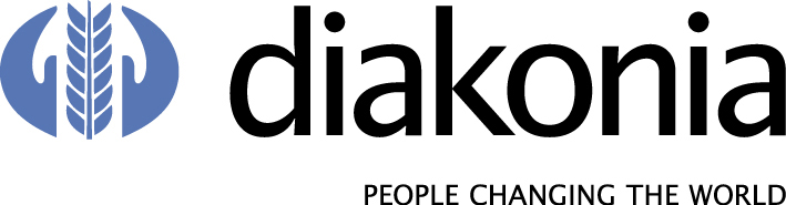 Diakonia Logo.jpg