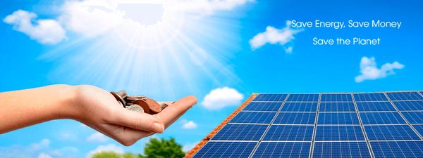 đèn năng lượng mặt trời 100W giá rẻ