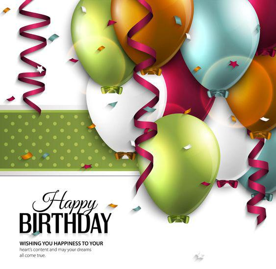 C:\Users\User\Desktop\план Май\30+  Free happy birthday images with balloons 2021\0ace3e7db879d75a810868ce1bfcb5a2.jpg