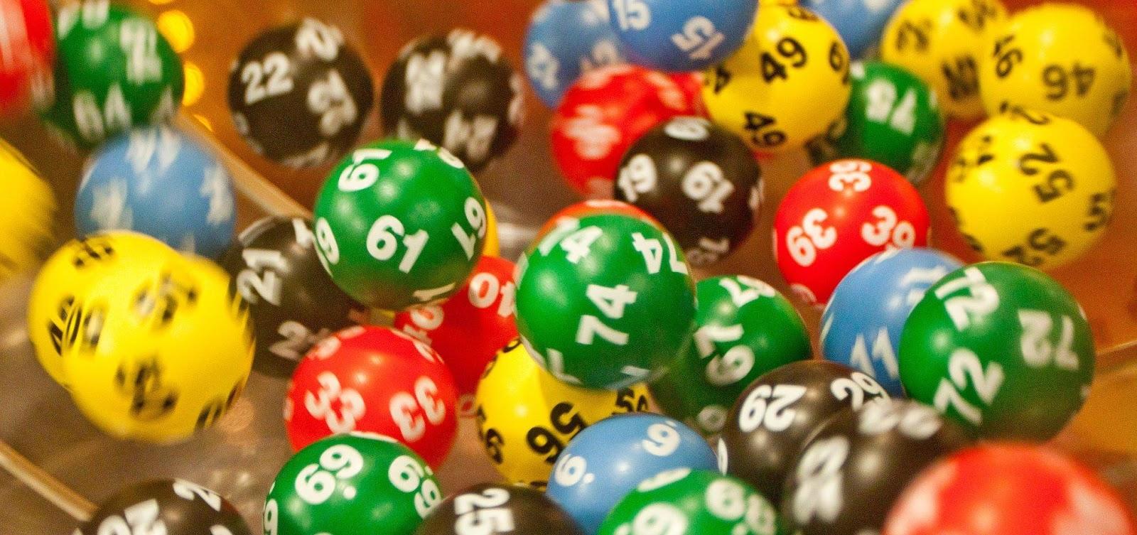 Quais os números da sorte para quem sonha com dinheiro