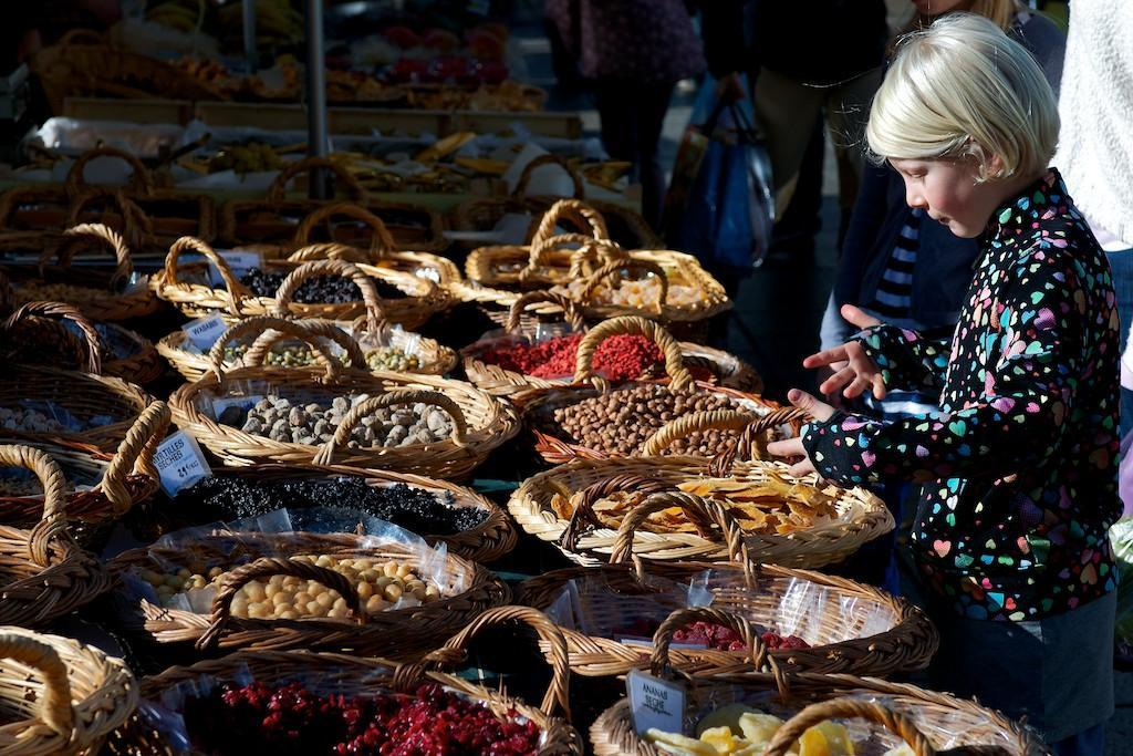 11-13-10-saturday-market-4.jpg