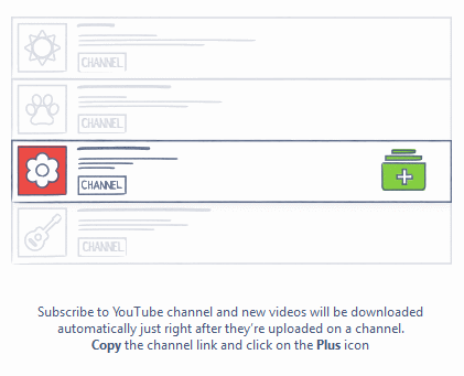 add-youtube-channel-to-subscribe-in-4k-video-downloader_windows.png