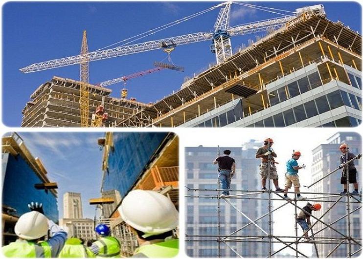 Một số quy định về bảo hiểm công trình xây dựng mà bạn nên biết