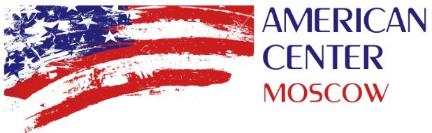American Center Logo