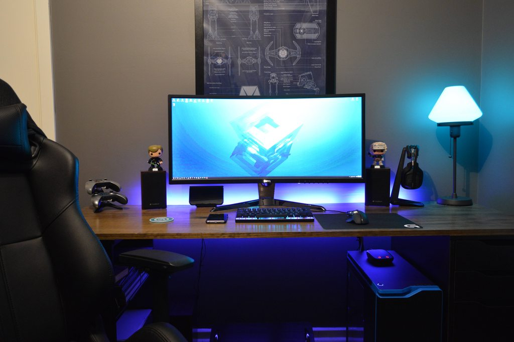 Is a 240HZ Monitor Worth it for Gaming?
