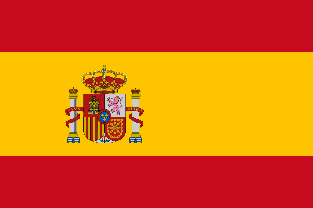Flag_of_Spain.png