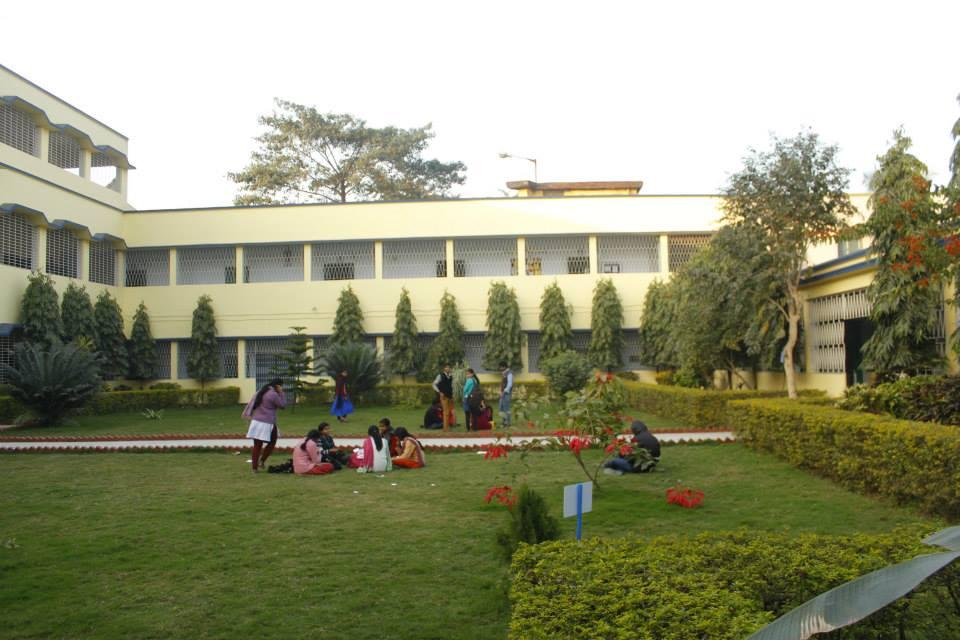 মালদা কলেজ