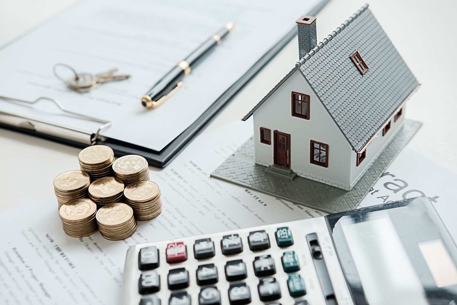 investing in properties for ofws the smart way, house and lot philippines