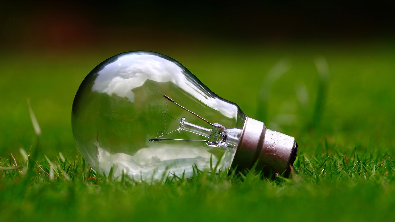note du diagnostic de performance énergétique