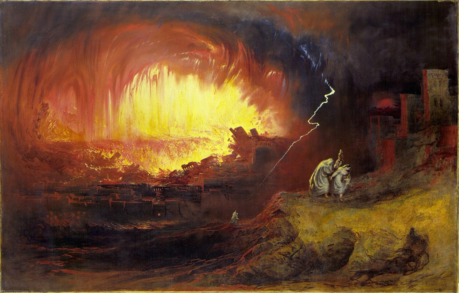 https://upload.wikimedia.org/wikipedia/commons/thumb/e/e1/John_Martin_-_Sodom_and_Gomorrah.jpg/1920px-John_Martin_-_Sodom_and_Gomorrah.jpg