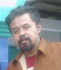 Abdul Mukhid.jpg