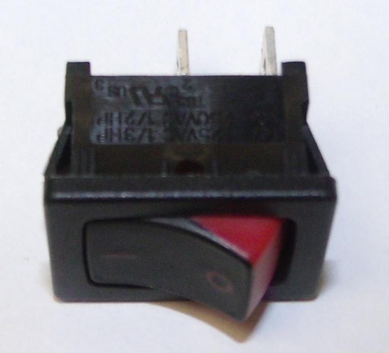AppA-R21-power-switch.JPG