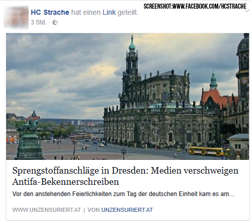 FireShot Screen Capture #029 - '(1) HC Strache' - www_facebook_com_HCStrache__fref=ts.png