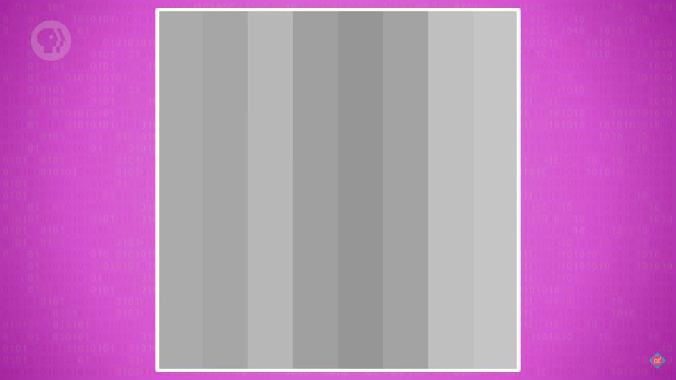 C:\Users\chirag jain\Pictures\Screenshots\Screenshot (192).png