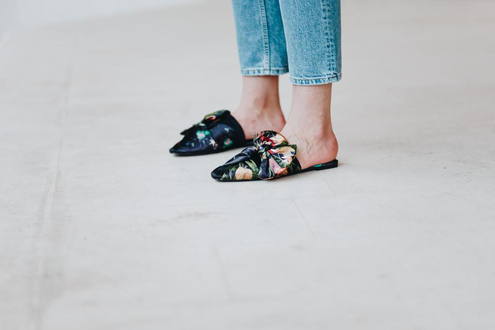 flat-shoes.jpg