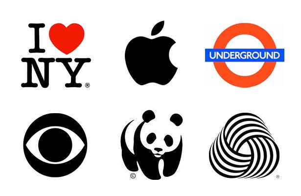 Công dụng của việc thiết kế logo với công ty mới thành lập