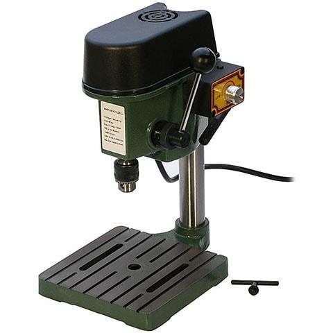 Eurotool DRL-300.00 Benchtop Drill Press