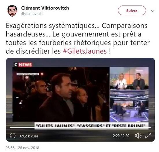 https://la-chronique-agora.com/wp-content/uploads/2019/01/190112-lca-img10.jpg