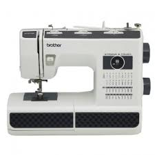Brother ST371HD Mechanical Heavy Duty Sewing Machine