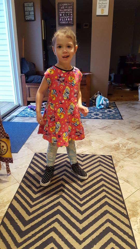 Zoey in Dress.jpg