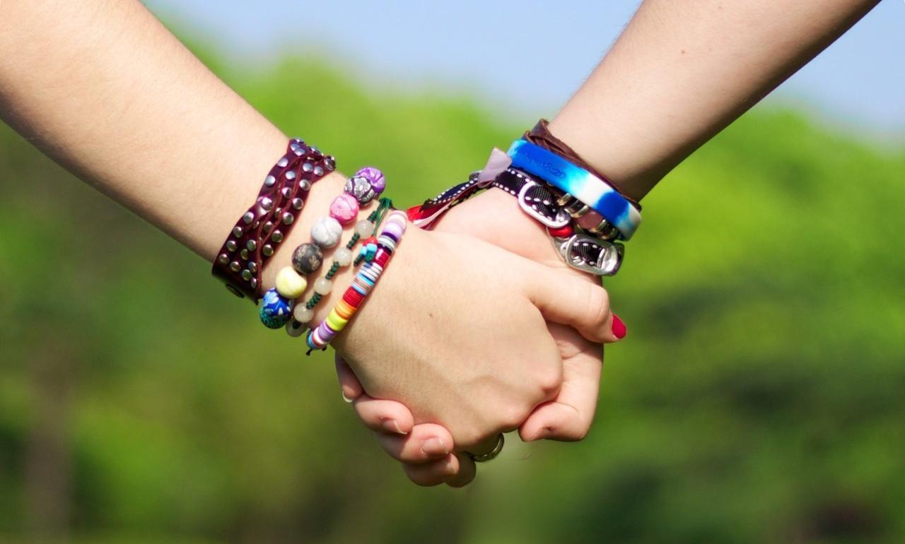 Gợi nhớ những kỷ niệm đẹp khi 2 người ở bên nhau