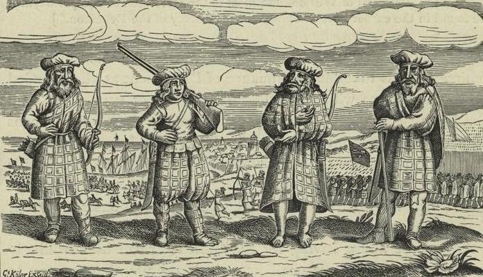 https://files.foreignaffairs.com/styles/large-alt/s3/images/reviews/2015/06/12/scottish_mercenaries_in_the_thirty_years_war.jpg?itok=DWXo-zMO