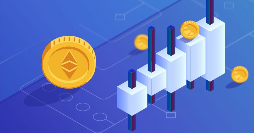 Ценовой прогноз Ethereum Classic (ETC) на 2020, 2025 и 2030