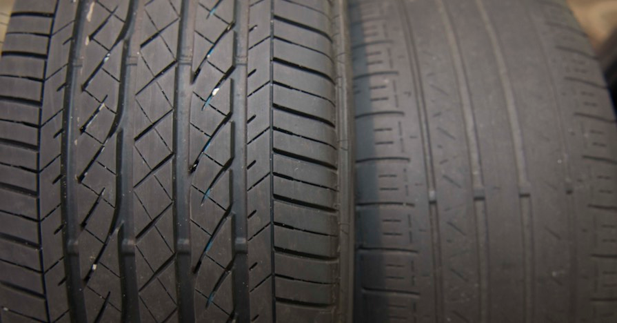 Learn About The Right Time to Replace Your Car Tires