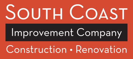 South-Coast-Improvement-Company-Construction-MApng