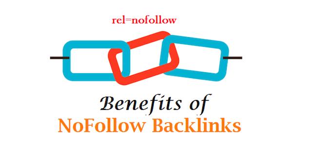 Backlink nofollow là gì luôn là câu hỏi chung của nhiều SEOer