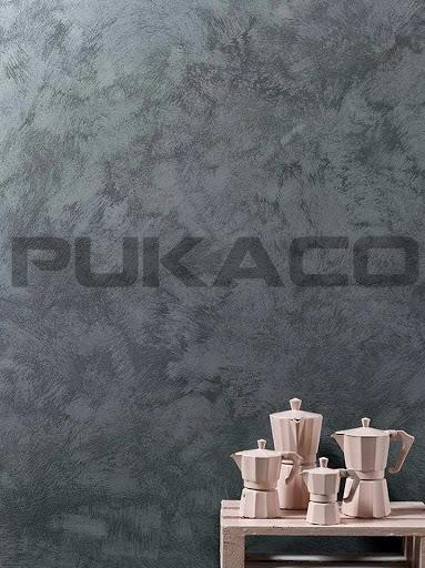 Sơn hiệu ứng bê tông PUKACO Là Gì - Tại Sao Phải Dùng Sơn Hiệu Ứng ...