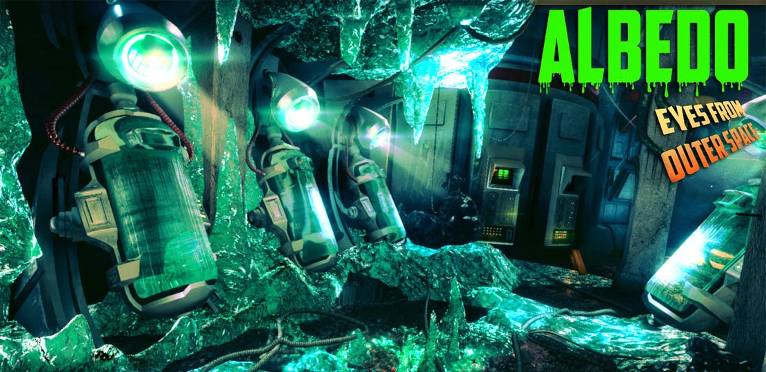 albedo-eyes-from-outer-space-cracked,Albedo Eyes from Outer Space-Cracked,free download games for pc, Link direct, Repack, blackbox, reloaded, mods, cracked, funny games, game hay, offline game, online game, 18+