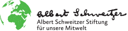 albert-schweitzer-stiftung-logo.png