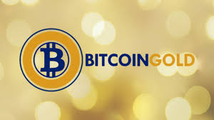 Bitcoin Gold: What's the future of a friendly Bitcoin-fork? 3