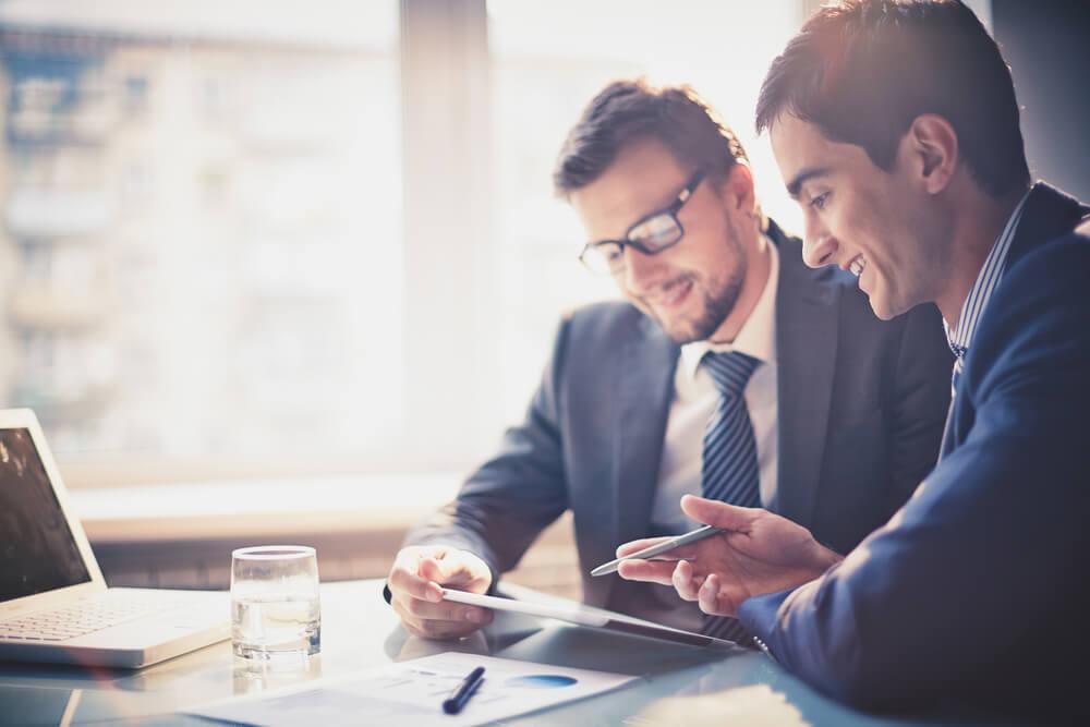 Как нерезиденту открыть бизнес в США: где регистрировать компанию - ForumDaily
