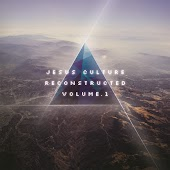 Jesus Culture Reconstructed (Vol. 1)