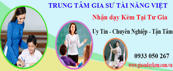 trung tam gia su.PNG
