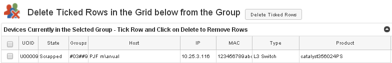 as2 groups delete.bmp