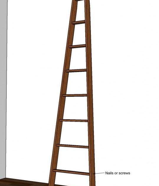 3 tier shoe rack walmart