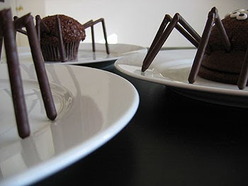 How Long Can Awfully Chocolate Cake Last