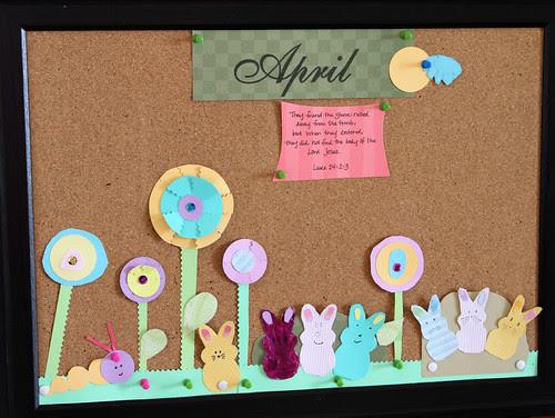 Springhappenings7