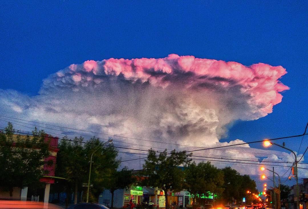 independance jour nuage buenos aires argentina, independance jour nuage buenos aires argentina photos, independance jour nuage buenos aires argentina vidéo, nuage enclume, nuage enclume buenos aires argentina images, nuage enclume buenos aires argentina vidéo